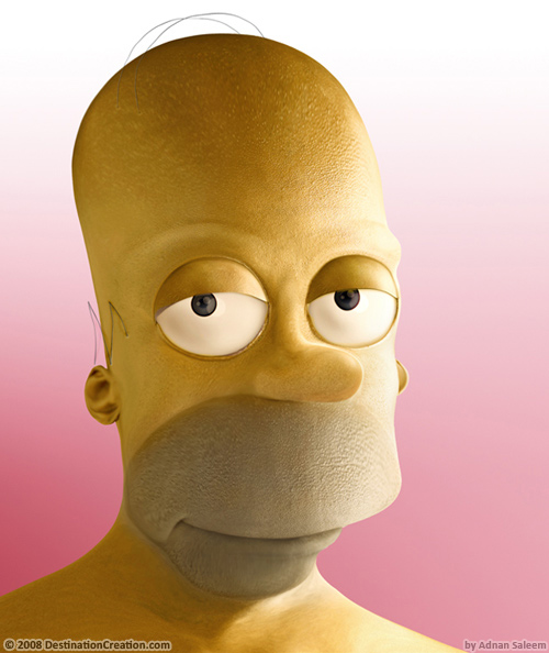 homer_as_a_real_person_500cp2.jpg