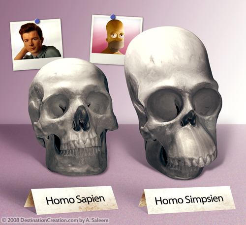 homer_skull_08.jpg