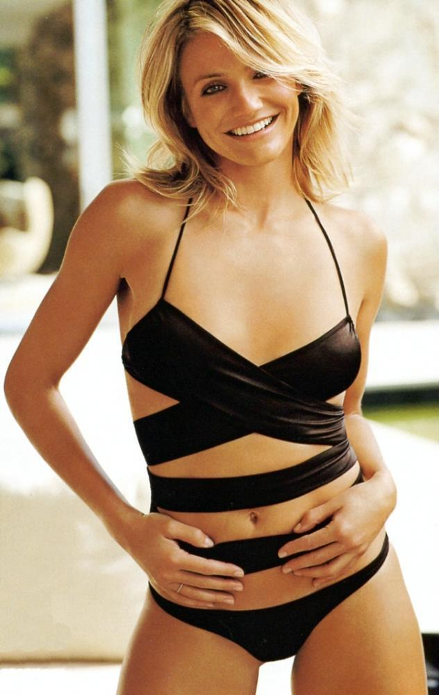 cameron_diaz