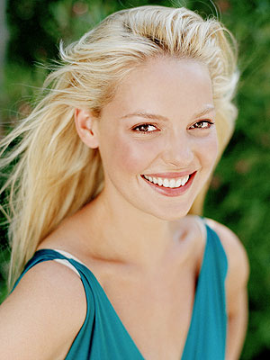katherine_heigl