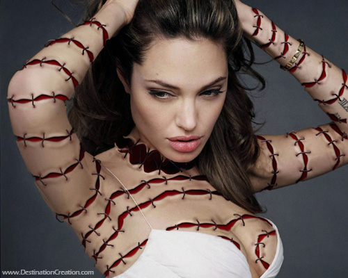 angelina-stitches.jpg