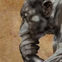 ape-think150.jpg