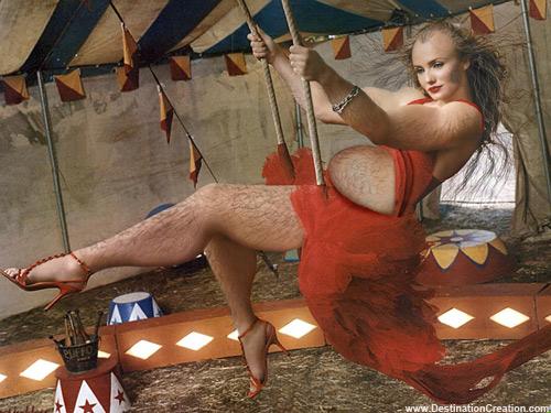 cameron-circus.jpg