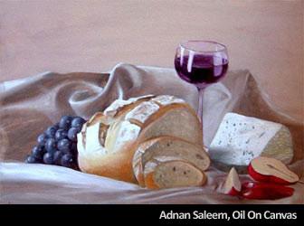 breadandcheese-250c.jpg