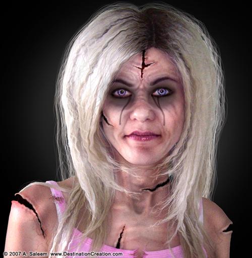 liv-zombie500.jpg