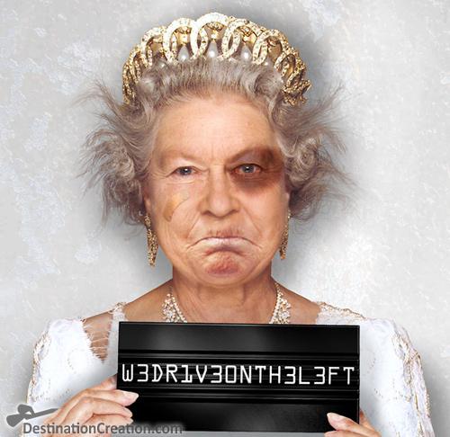 queen00-w1kbb.jpg
