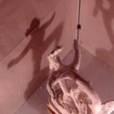 sclpture125.jpg