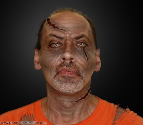 zombie-kipkay500.jpg
