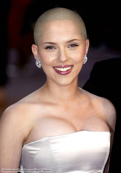 http://www.destinationcreation.com/informatives/wp-content/uploads/2008/01/scarlett_johansson_bald_500_destination_creation.jpg