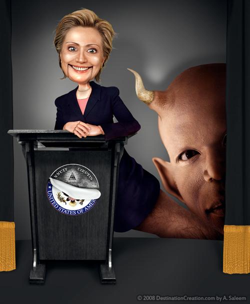 500-puppet_politics_08.jpg