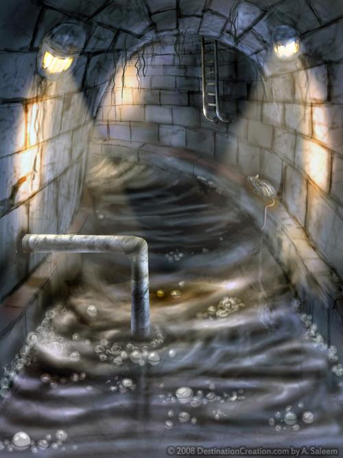 underground08500.jpg