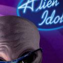 alien_idol_125.jpg