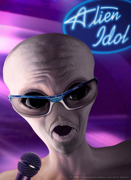 alien_idol_500.jpg
