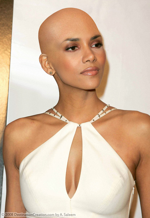 bald_halle_berry.jpg