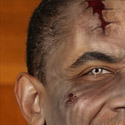 obama_zombie125.jpg
