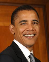 orig_obama.jpg