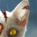 Hello Zombie: My Zombie Kitten