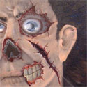 zombie_oil_painting_125