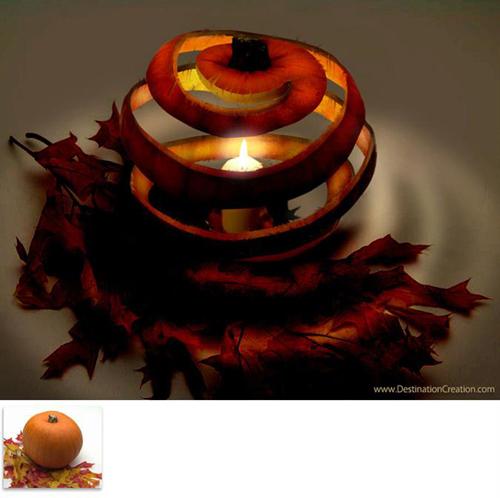spring_pumpkin.jpg