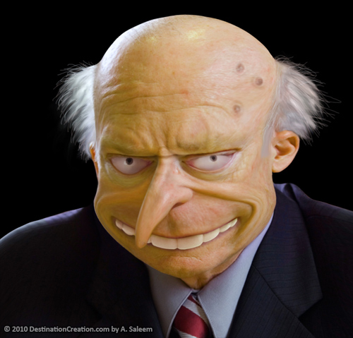 mr_burns as a real person (in real life)