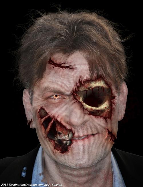 dc_charlie_sheen_zombie.jpg