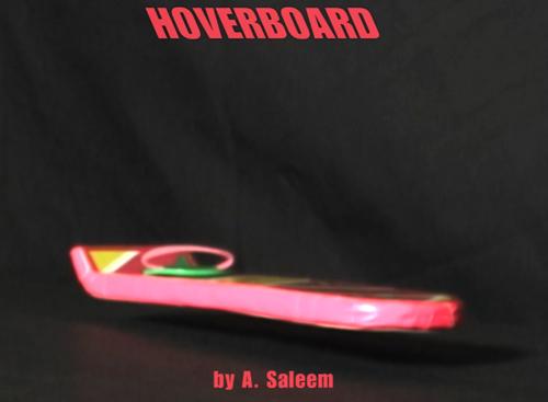 hoverboard-500.jpg