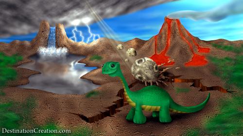 dinosaur_park_500.jpg
