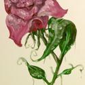 flower125.jpg