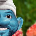 Will Smurf