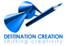 Destination Creation