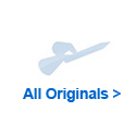 All original creations
