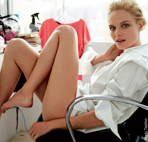 kate_bosworth