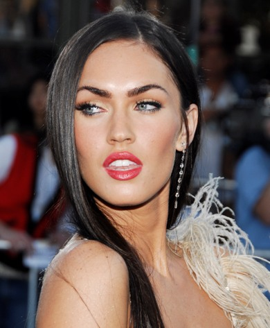 megan fox images 2010. Megan Fox. Posted June 12th, 2010 by dc